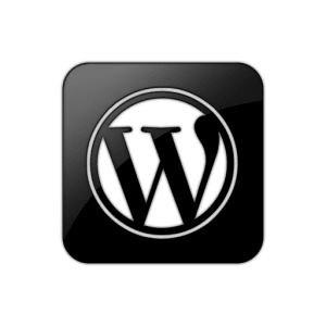 099377-wordpress-logo-square