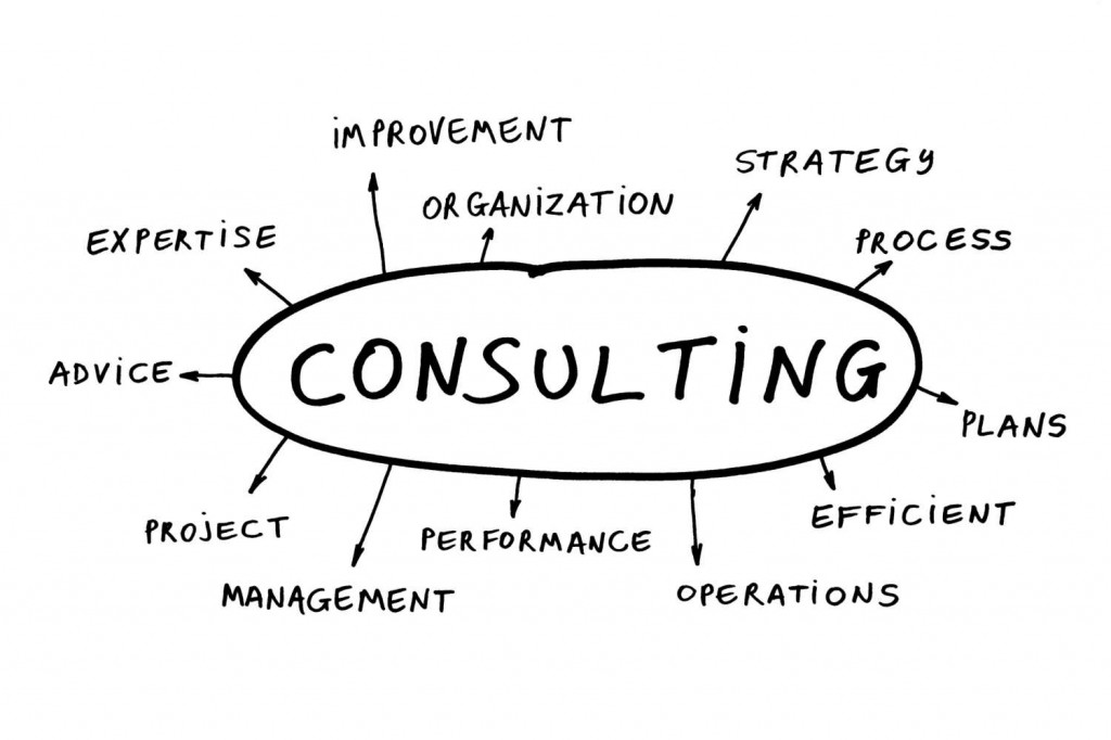 consulting_work