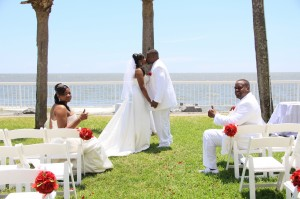 Davis-Wedding-4