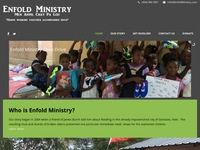Enfold Ministry