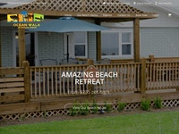Oceanwalk Vacation Rental