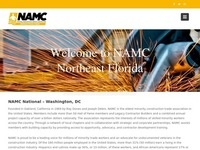 National Association of Minority Contractors - North Florida Chapter