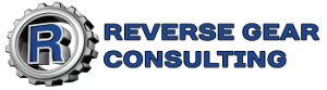 Reverse Gear Consulting